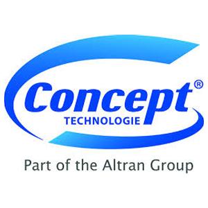 Altran Concept Tech