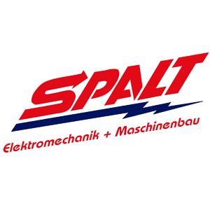 Spalt