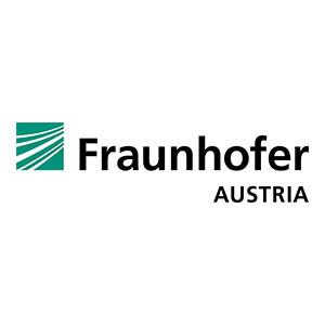 Fraunhofer Austria