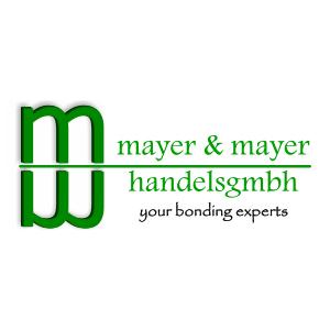 Mayer und Mayer