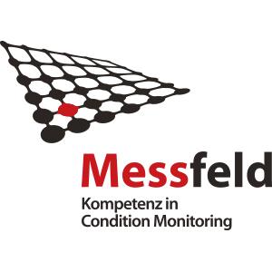 Messfeld