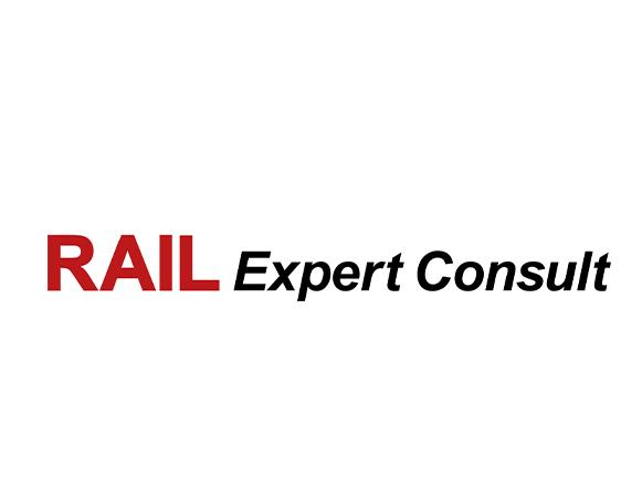 Rail Expert Consult