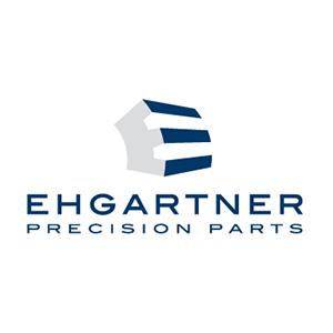 Ehgartner