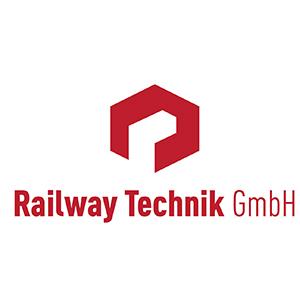Railway Technik